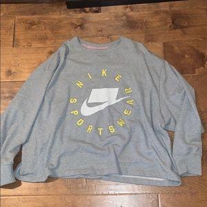 Nike Sportwear Sweatshirt